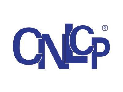 Certified Nurse Life Care Planner