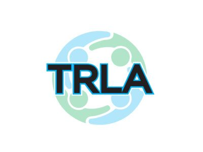 Triad Retirement Living Society
